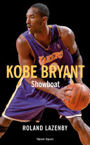 Kobe Bryant - Showboat Pdf/ePub eBook