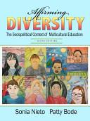 Affirming Diversity