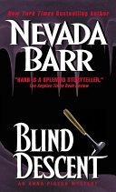 Blind Descent: ebook