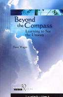 Beyond the Compass