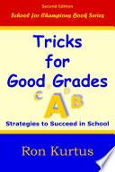 Tricks for Good Grades (Second Edition)