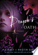 Dragon s Oath
