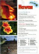 Hawaii Magazine