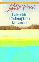 Lakeside Redemption ebook