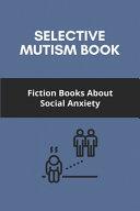 Selective Mutism Book