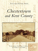 Pdf Chestertown and Kent County
