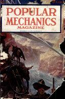 Popular Mechanics Magazine 04-10