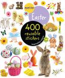 Eyelike Stickers: Easter