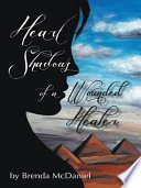 Heart Shadows of a Wounded Healer