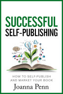 Successful Self Publishing