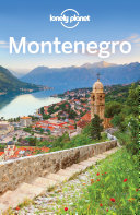 Pdf Lonely Planet Montenegro Telecharger