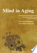 Mind in Aging