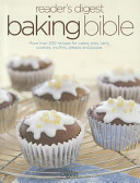 The Reader s Digest Baking Bible