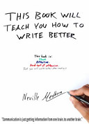 This Book Will Teach You How To Write Better PDF
