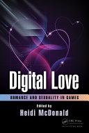 Pdf Digital Love Telecharger