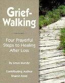 Grief Walking Book PDF