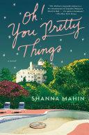Oh! You Pretty Things Pdf/ePub eBook