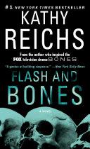 Flash and Bones [Pdf/ePub] eBook