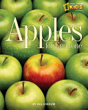 Pdf Apples for Everyone