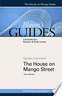 Sandra Cisneros S The House On Mango Street