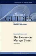 Sandra Cisneros s The House on Mango Street
