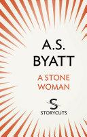 A Stone Woman (Storycuts) [Pdf/ePub] eBook
