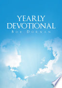 Yearly Devotional