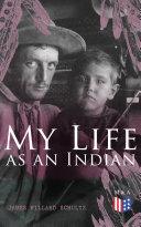 My Life as an Indian [Pdf/ePub] eBook