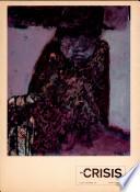 Aug-Sep 1979