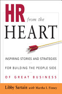 HR from the Heart