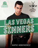 Las Vegas Sinners