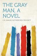 The Gray Man  a Novel Book PDF