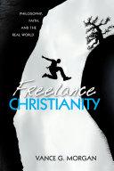 Freelance Christianity