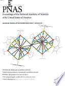 Supramolecular Chemistry and Self-assembly