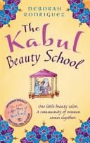 The Kabul Beauty School