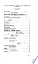 Statistical Register Of The State Of Victoria
