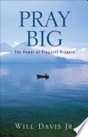 Pray Big Book PDF
