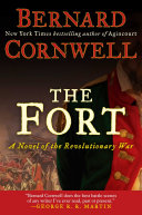 Pdf The Fort