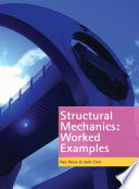 Structural Mechanics  Worked Examples