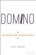 Domino [Pdf/ePub] eBook