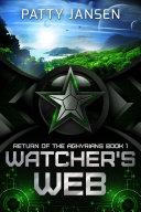 Watcher's Web [Pdf/ePub] eBook