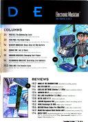 Electronic Musician Book PDF