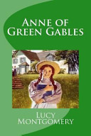 Anne of Green Gables image