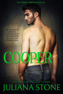 Cooper [Pdf/ePub] eBook