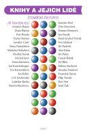 Knihy a jejich lidé Pdf/ePub eBook