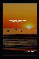 Beach Bound  Beach Town