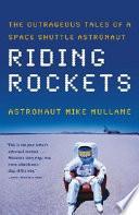 Riding Rockets image