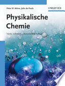Physikalische Chemie  , Band 1