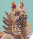 Secrets of the Fallen Pagoda