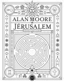 Jérusalem Pdf/ePub eBook